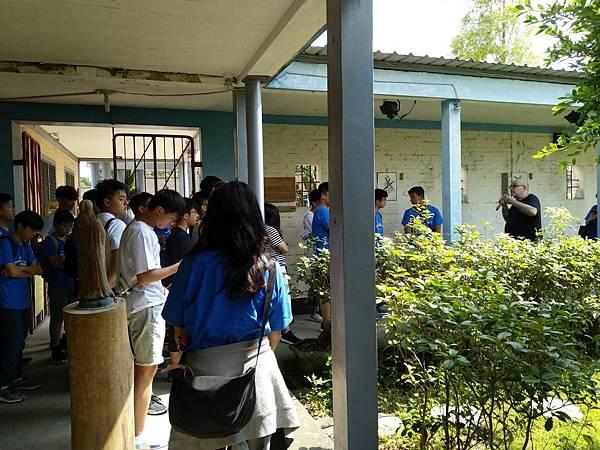 0627香港學生參訪_180627_0001.jpg