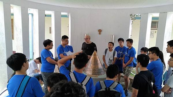 0627香港學生參訪_180627_0023.jpg