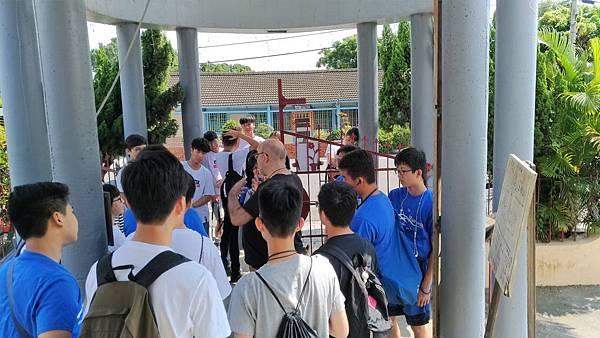 0627香港學生參訪_180627_0014.jpg