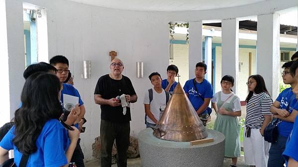 0627香港學生參訪_180627_0025.jpg