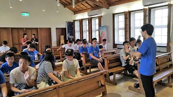 0627香港學生參訪_180627_0035.jpg
