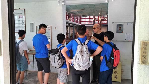 0627香港學生參訪_180627_0026.jpg