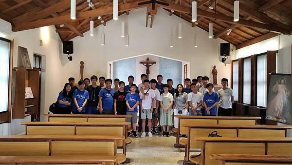 0627香港學生參訪_180627_0039.jpg