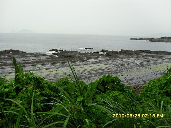 SAM_0248.JPG