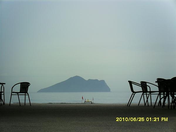 龜山島1.JPG