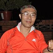 各位車友們請向我們最摯愛的好朋友「賴宏仁大哥」道別!!