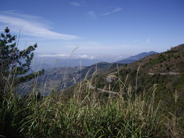 美麗山景1.JPG