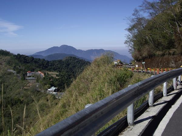 美麗山景3.JPG