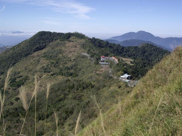 美麗山景4.JPG