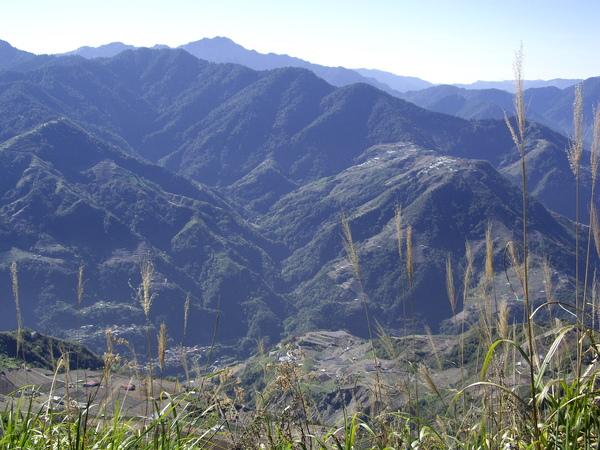 美麗山景5.JPG