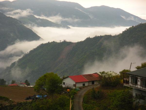 美麗山景8.jpg