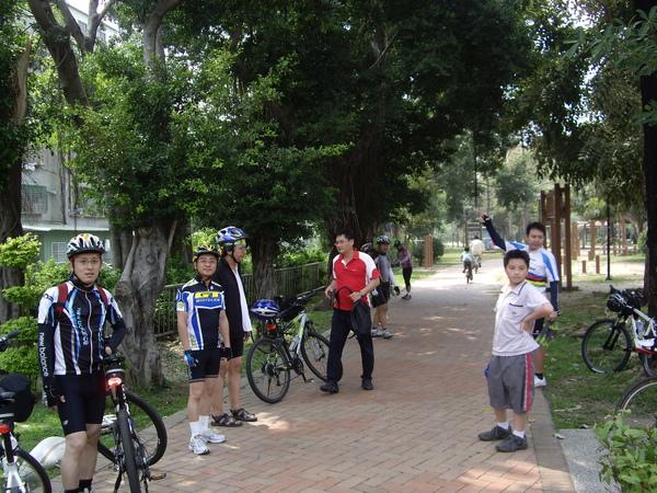 台中市環市自行車道一景.JPG