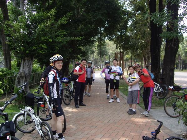 台中市環市自行車道一景1.JPG