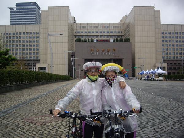 台北市政府.JPG