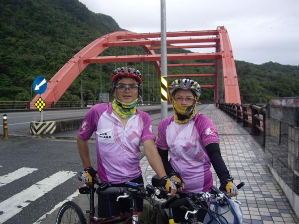 長虹橋.JPG
