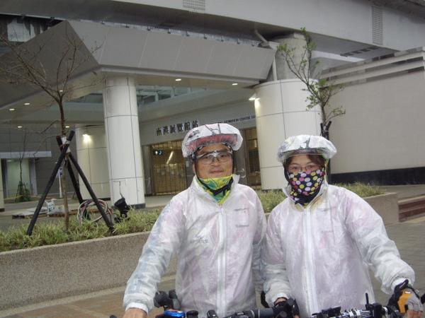 南港展覽館.JPG