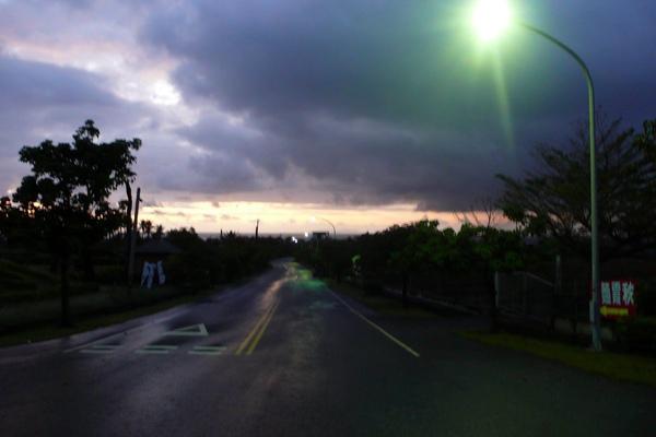 清晨騎乘效率高.jpg