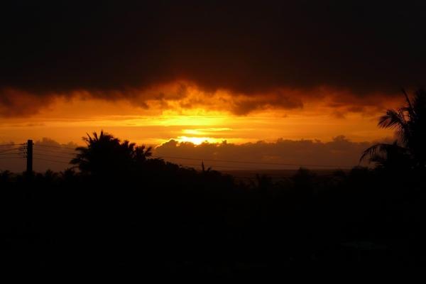 準備迎接東海岸的日出.jpg