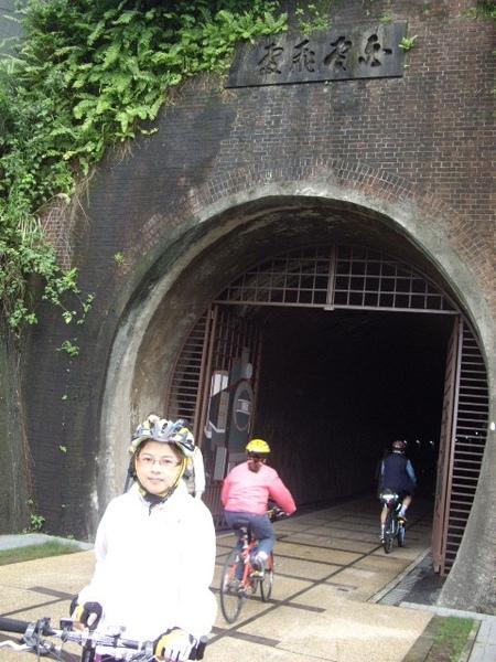 隧道出口.JPG