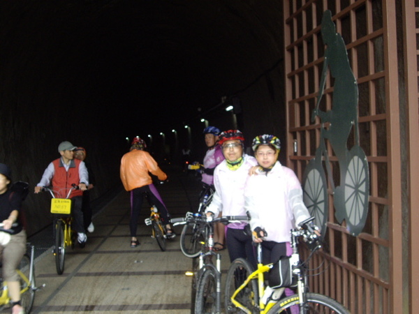 隧道出口1.JPG
