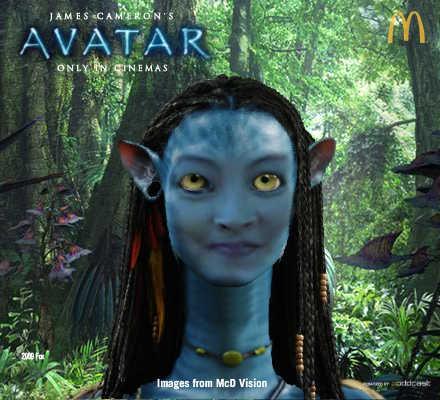 avatar_character.jpg