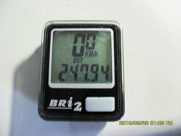 247.9公里.JPG