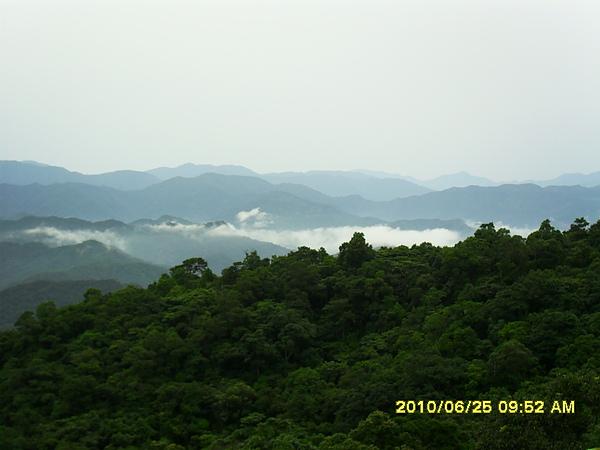 北宜風景3.JPG