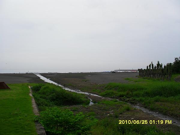 烏石港風景區衝浪聖地.JPG