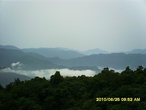 北宜風景5.JPG