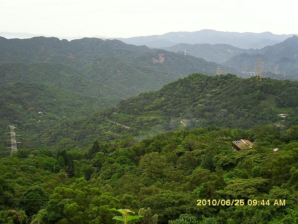 北宜風景10.JPG