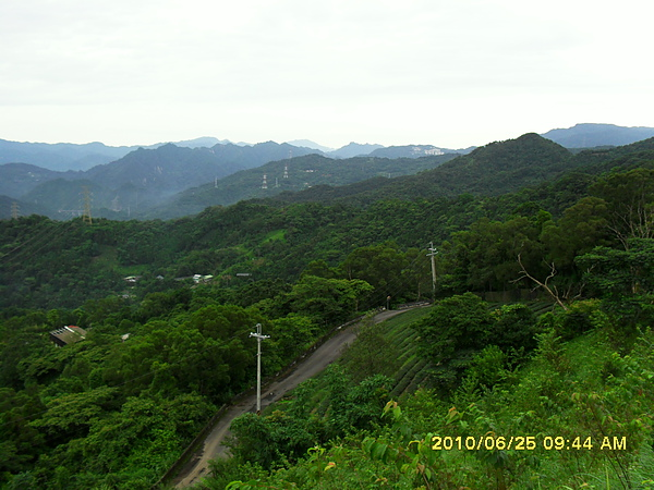 北宜風景.JPG