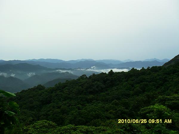北宜風景2.JPG