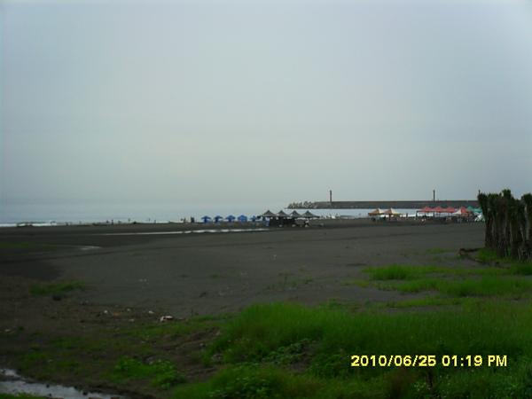 烏石港風景區衝浪聖地1.JPG