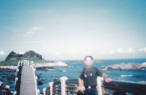 sea-三仙台(台東縣)-2.jpg