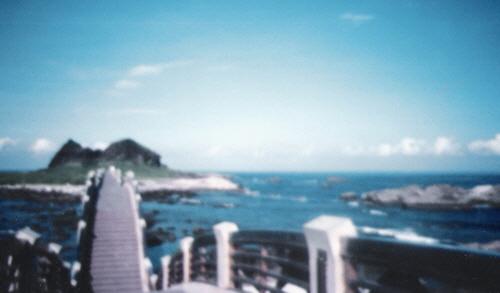 sea-三仙台(台東縣)-3.jpg