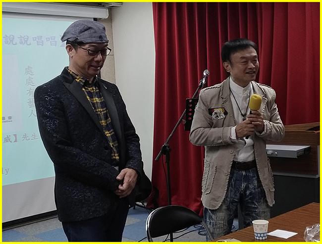 2-胖哥介紹街頭藝人阿威老師出場~1.jpg