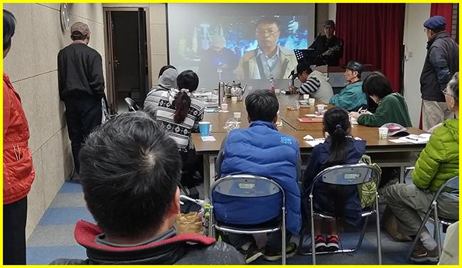 7-阿威老師拚力維護銜頭藝人相關權益全力以赴~.jpg
