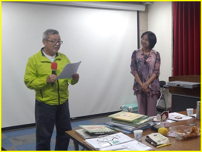 9-許澤耀老師吟唱台語詩詞.jpg