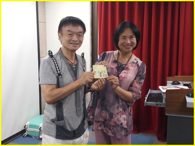 1-胖哥親贈張老師3D賀卡.jpg