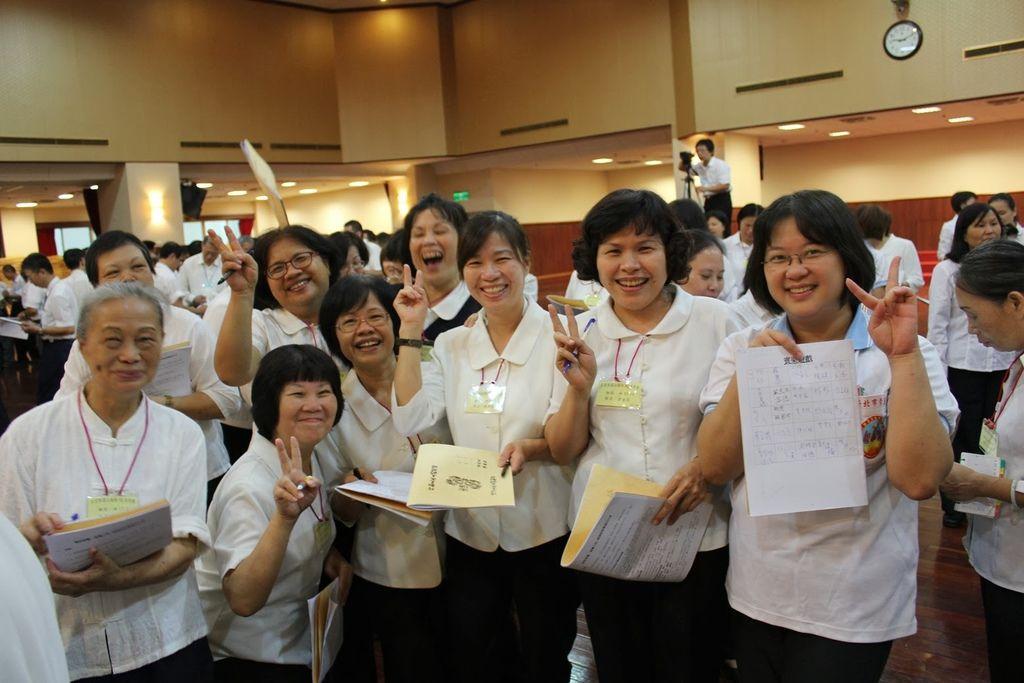 2013.09.29 成人4Q成長營