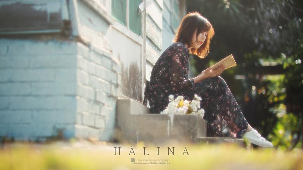 Halina-001
