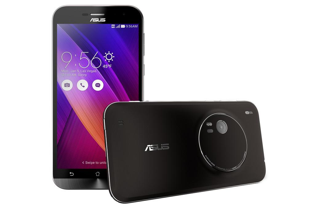 nexus2cee_ASUS-ZenFone-Zoom_front-and-back