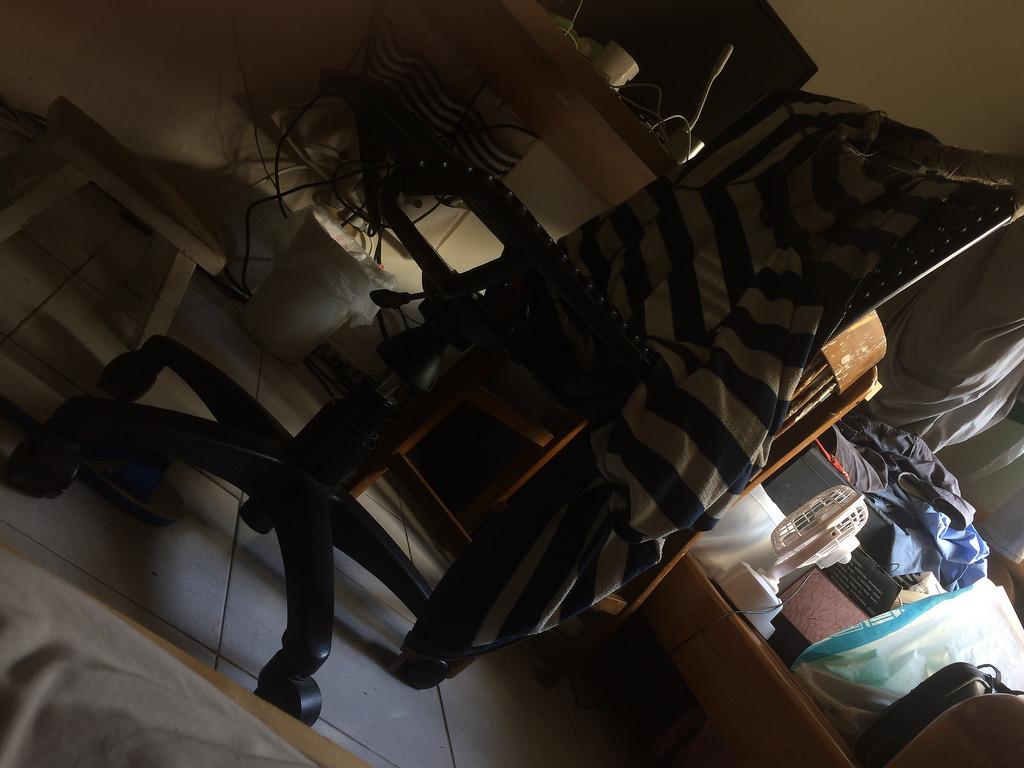 5s-chair-cortex
