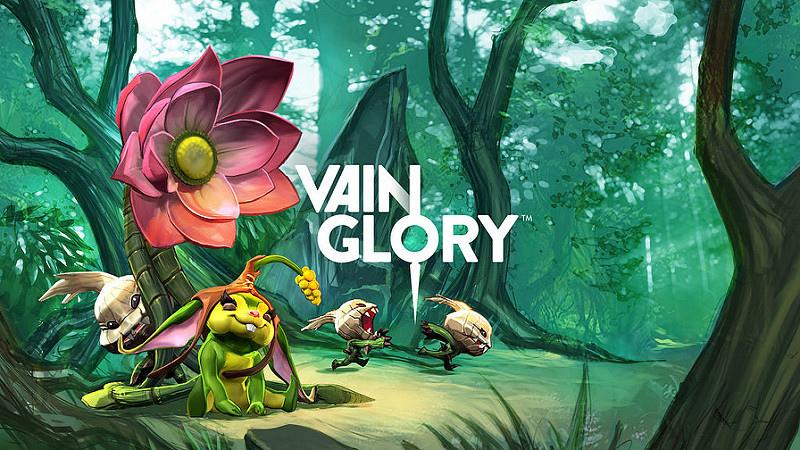 vainglory-brand