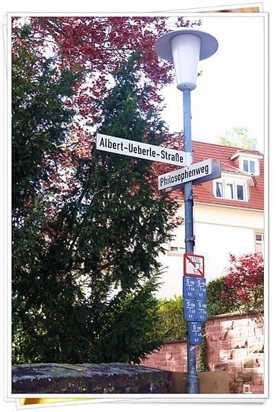 Philosophenweg02.jpg
