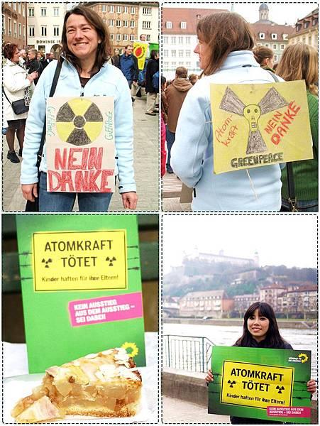 Atomkraft Nein Danke.jpg