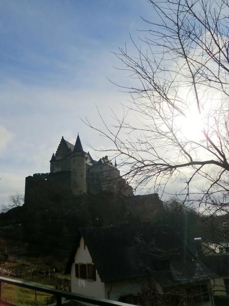 前往城堡之路!.jpg