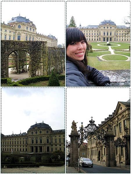 宮殿花園.jpg