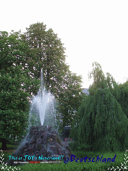 20100524 Baden-Baden