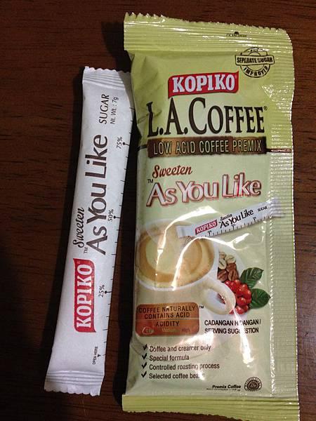 咖啡.JPG2